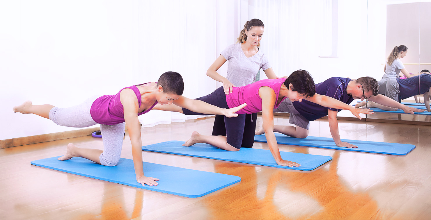 pilates-teacher-javea-preofesoraq de pilates en javea